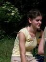 Letoltes 079.jpg - thumbnail