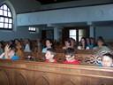 Zázó nap a templomban 1. - thumbnail
